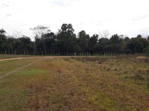 Terrenos en Ypacaraí - 2