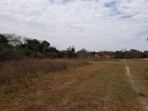 Terrenos en Ypacaraí - 3