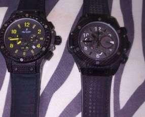 Reloj Hublot AAA