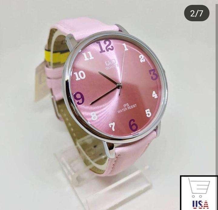 Relojes originales traídos de USA - 0