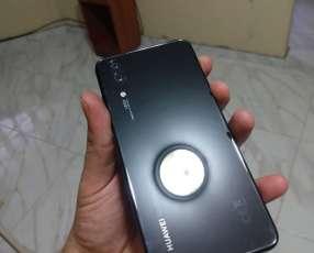 Huawei P20 Leica