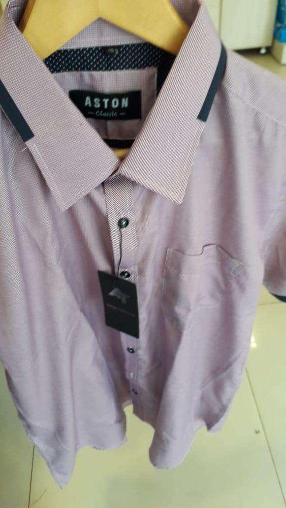 Camisas originales traídos de USA - 2