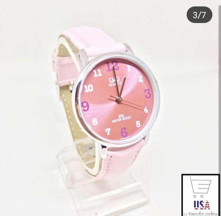 Relojes originales traídos de USA - 2