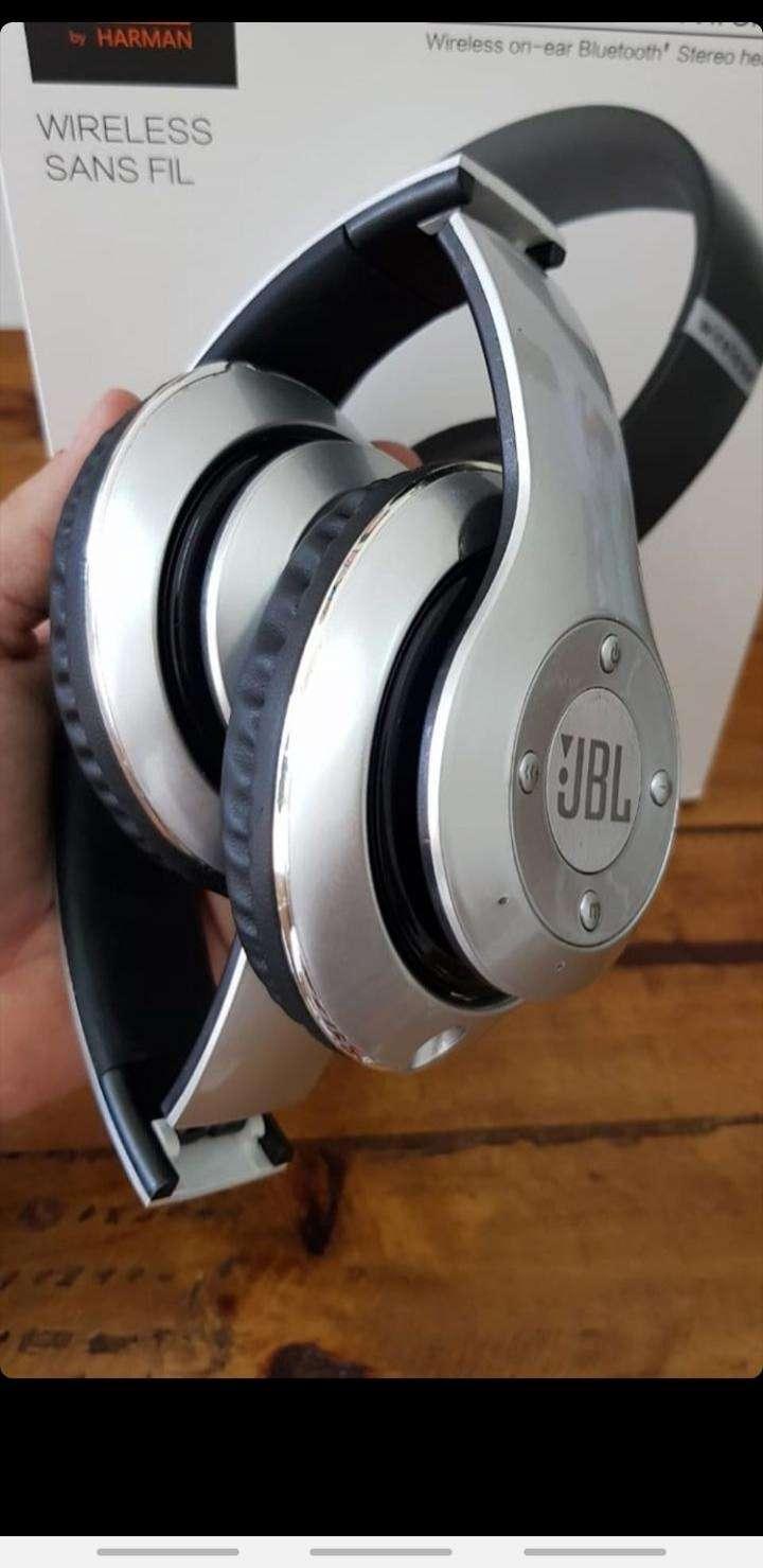 Auriculares originales traídos de USA - 3