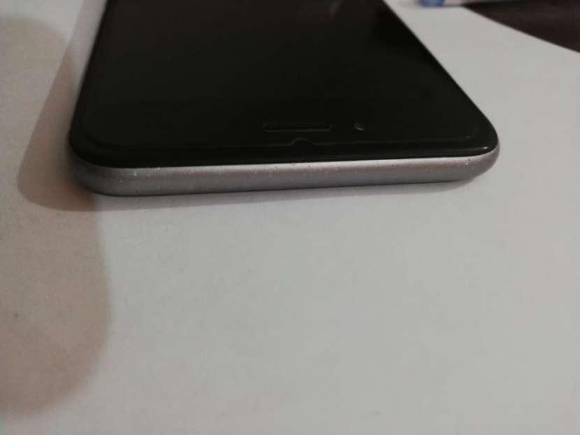 iPhone 6 plus 64 gb - 5
