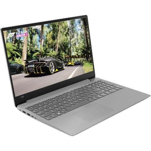 Notebook Lenovo - 4
