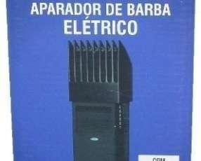 Cortador de barba eléctrico Quanta
