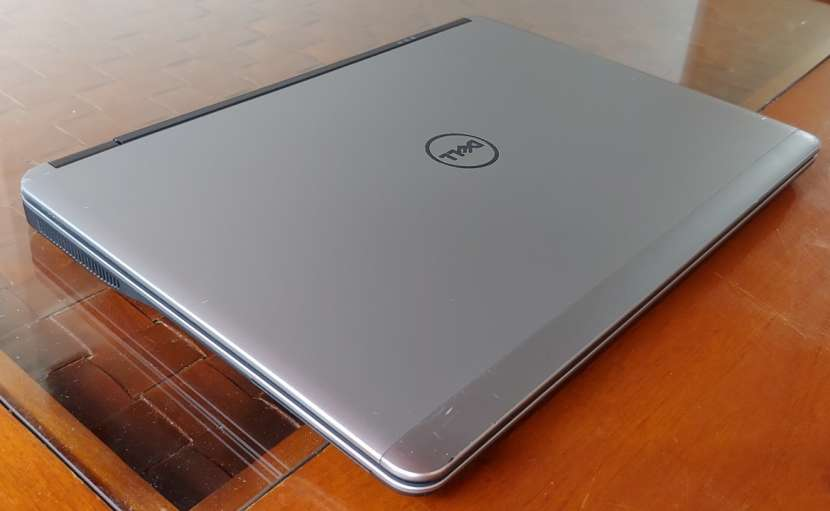 Dell Latitude E7440 Intel Core i5 - 3