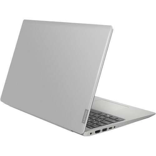 Notebook Lenovo - 3