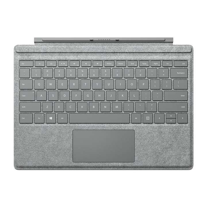 Laptop Microsoft Surface Pro - 5