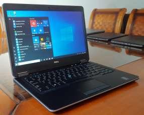 Dell Latitude E7440 Intel Core i5