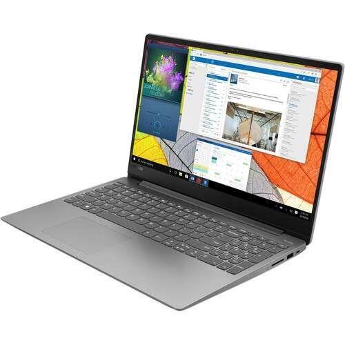 Notebook Lenovo - 0