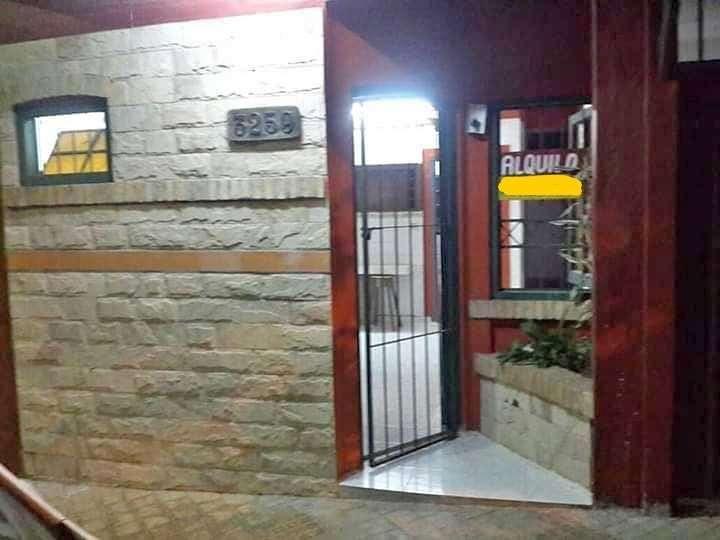 Departamento en Lambaré - 0