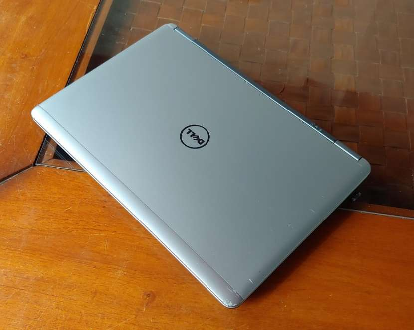 Dell Latitude E7440 Intel Core i5 - 1