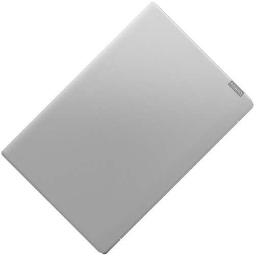 Notebook Lenovo - 2