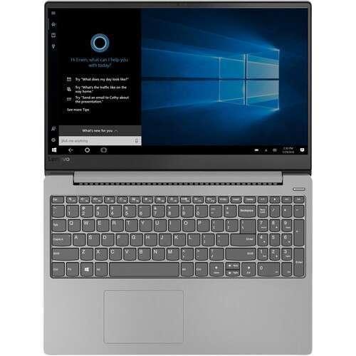 Notebook Lenovo - 1