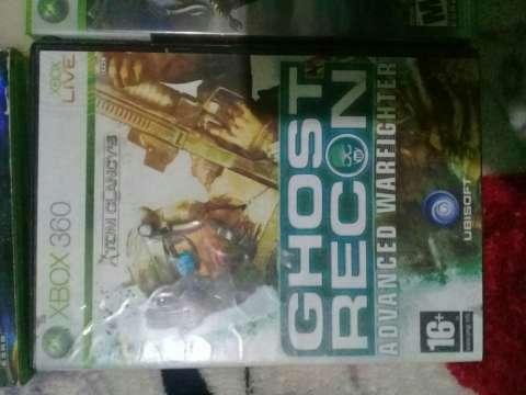 Juegos para Xbox 360 - 9