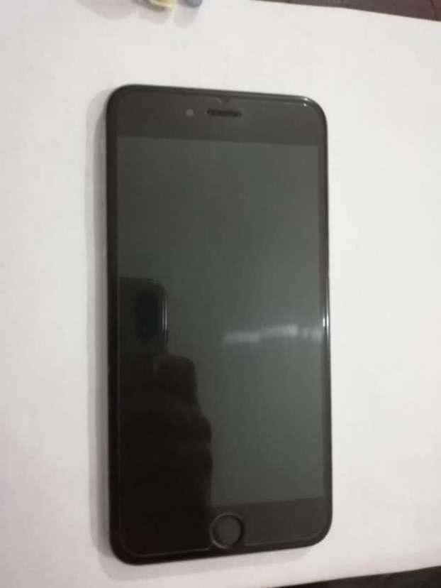 iPhone 6 plus 64 gb - 1