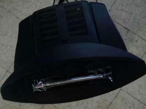 TV AKAI - 2