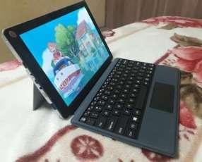 Tablet RCA semi nueva