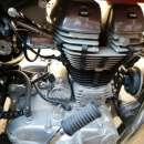 Moto Royal Enfield - 6