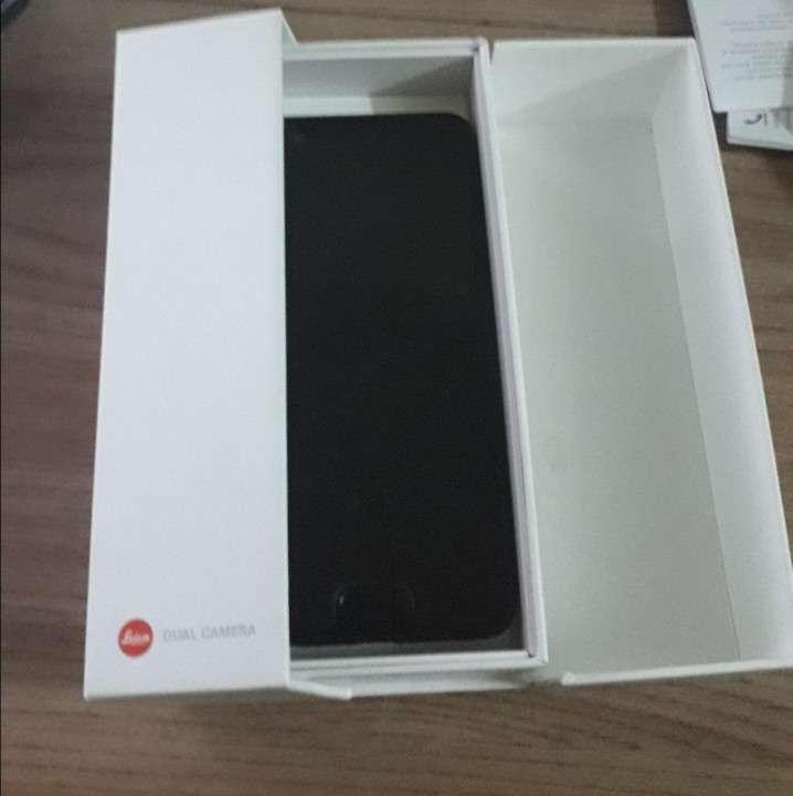 Huawei P10. - 3