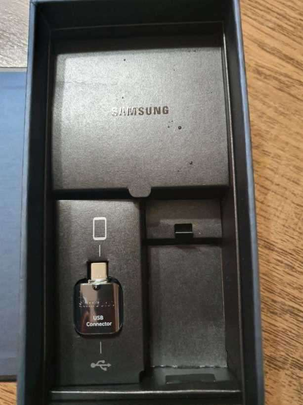 Samsung Galaxy S9 - 0