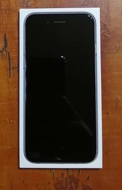 Iphone 6 de 32 gb - 4