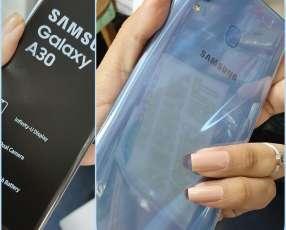 Samsung Galaxy A30 nuevo