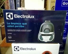 Aspiradora Electrolux 1400W