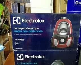 Aspiradora Electrolux 1800W