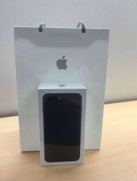 Apple iPhone 7 Plus 256 GB - 1