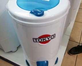Centrifugadora Tokyo 7 kg