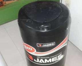 Centrifuga james 6.2 kilos