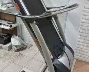 Cinta Caminadora Athletic 3200T