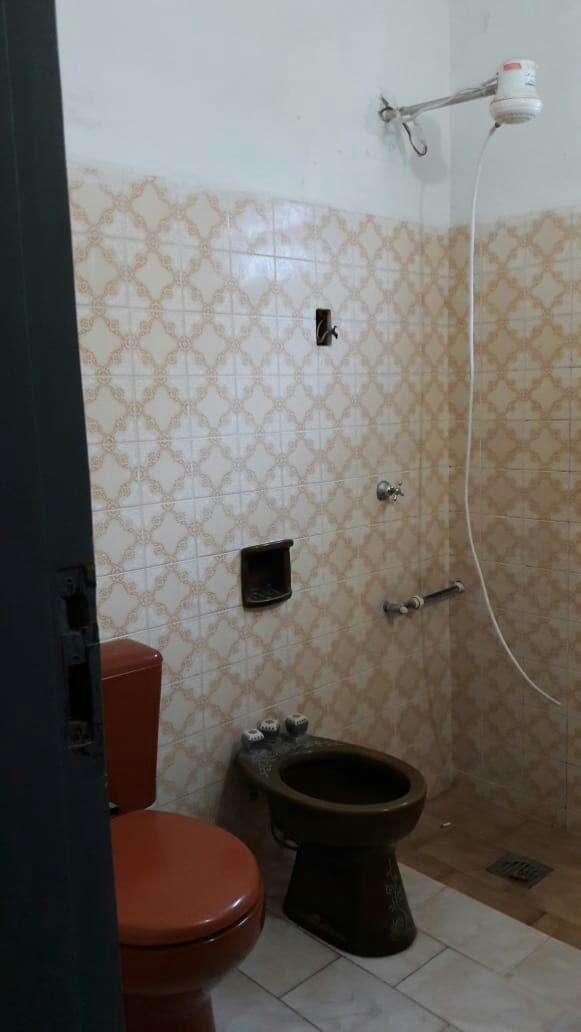 Casa en Bo Jara - 3
