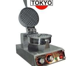 Waflera Comercial LRWB01 de Tokyo