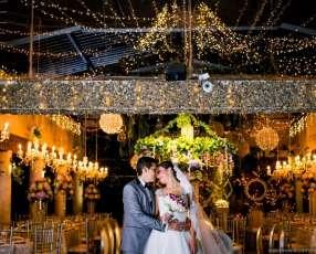 Salón de fiestas para colaciones 15 años bodas