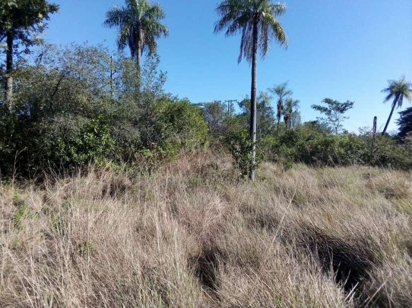 Terreno en Areguá Valle Pucú - 0