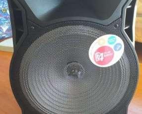 Radio tokyo party 15