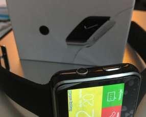 Reloj Smart Watch X6
