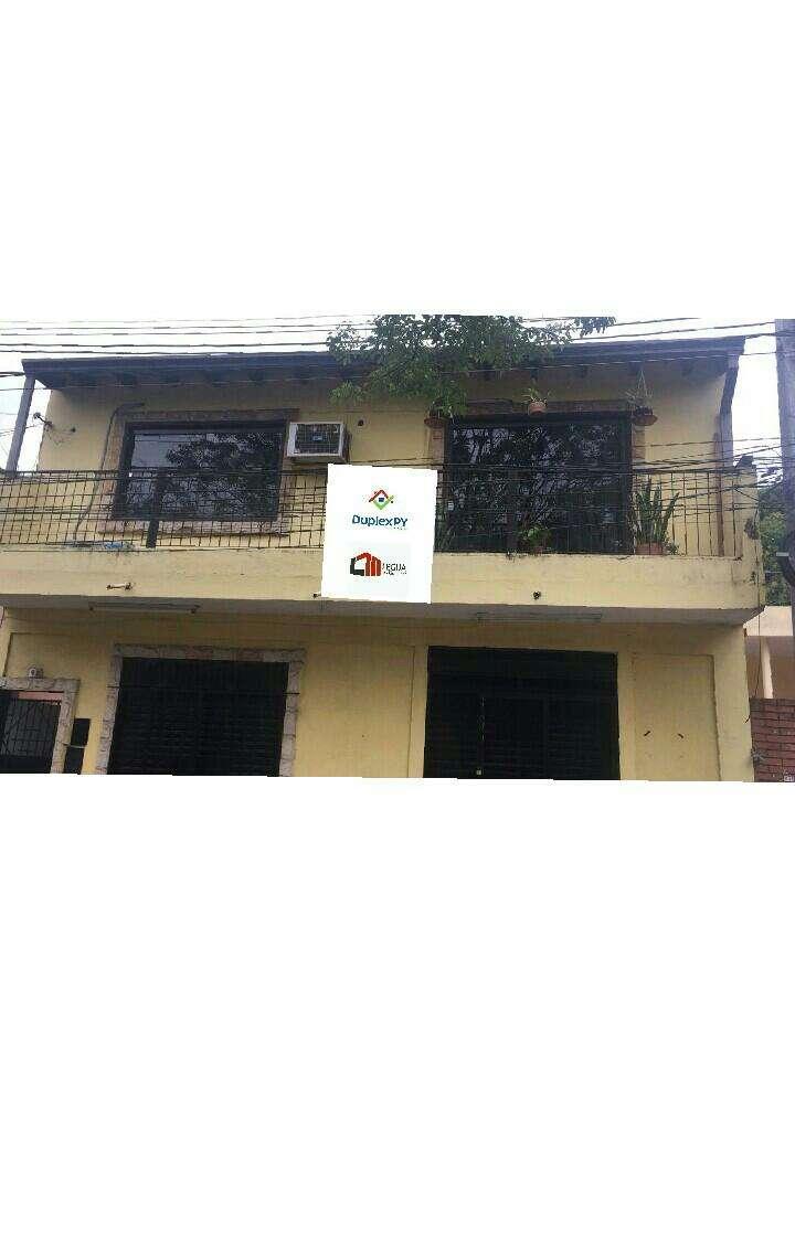 Casa en Mercado de San Lorenzo - 0