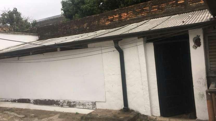 Casa en Mercado de San Lorenzo - 2