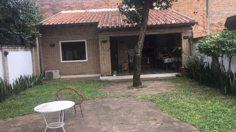 Casa en Mercado de San Lorenzo - 4