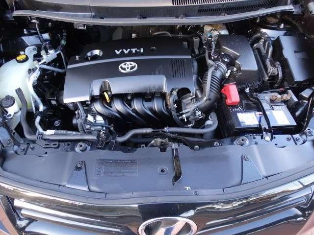 Toyota Auris 2009 chapa definitiva en 24 Hs - 7