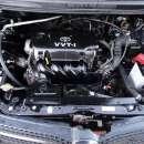 Toyota Spacio 2002 chapa definitiva en 24 Hs - 7