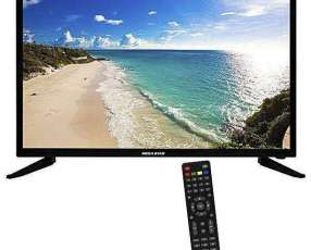 Tv Led de 43 pulgadas Mega Star HD