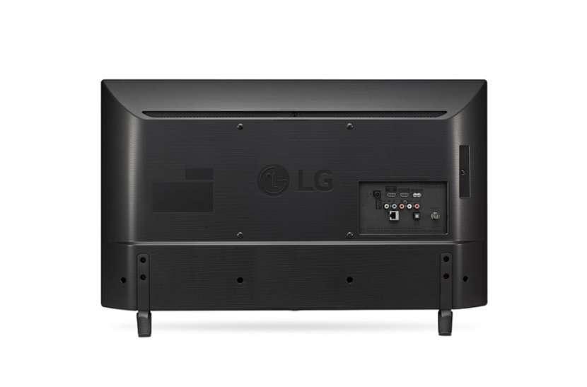 TV LG 32 pulgadas LED HD - 2