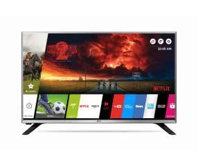 Smart TV LG 32 pulgadas full HD