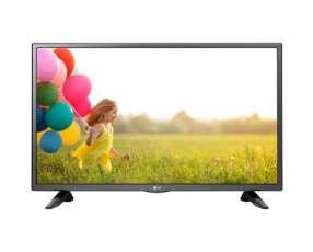 TV LG 32 pulgadas LED HD